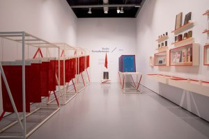 Turkish-Red-and-more-curated-by-Caroline-Boot-exhibition-design-Studio-Formafantasma-Federico-Floriani-Textiel-Museum-Tilburg-yatzer-17
